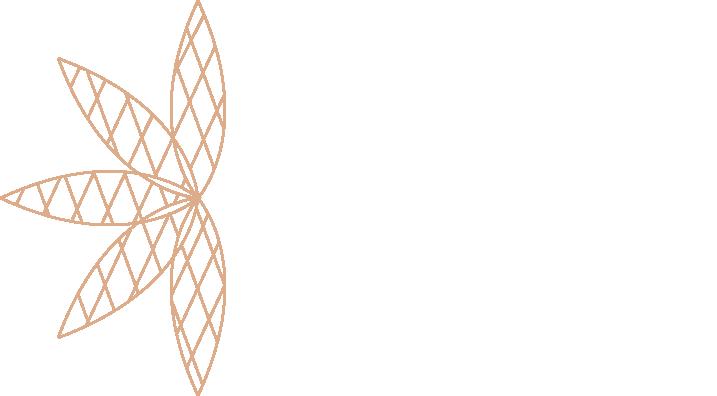 Logo Jocelyne Aubrée
