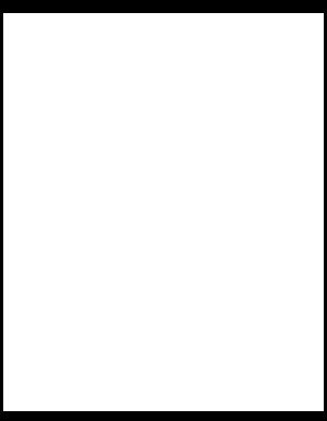 Logo Orchestre de Cannes